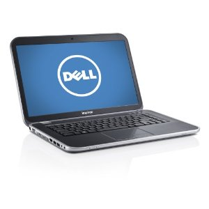 Dell Inspiron i15R-2105sLV 15-Inch Laptop
