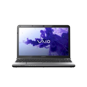 Sony VAIO E Series 15.5 640GB 4GB