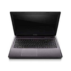 Lenovo IdeaPad 15.6-Inch Laptop