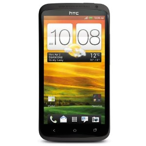 HTC One X - Unlocked