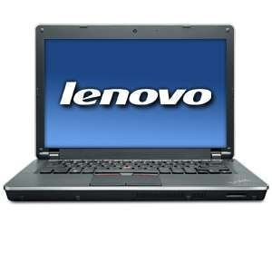 Lenovo Edge14 05796AU 14-Inch Laptop